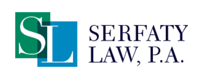 Serfaty Law, P.A.: Home