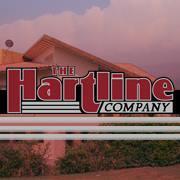 Hartline Alarm Company: Home