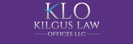 Kilgus Law Offices, LLC: Home