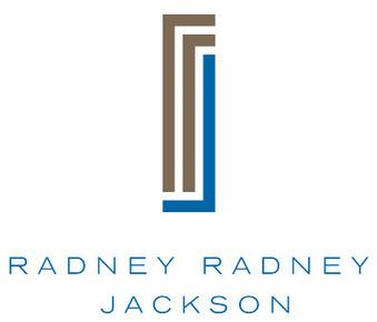Radney, Radney & Jackson, LLC: Home