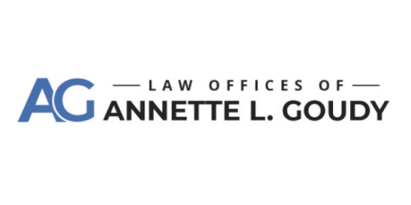 Law Offices Of Annette L. Goudy: Home