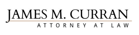 James M. Curran Attorney At Law: Home