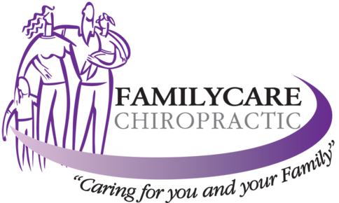 Family Care Chiropractic & Wellness: Home