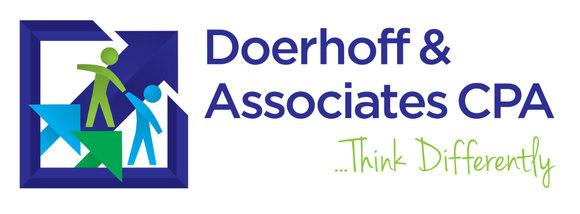 Doerhoff & Associates CPA: Home