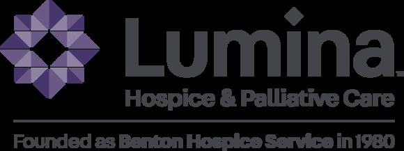 Lumina Hospice & Palliative Care: Home