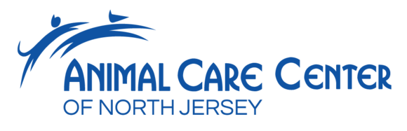 Animal Care Center of North Jersey: Home