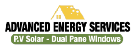 Advanced Energy Service: Home
