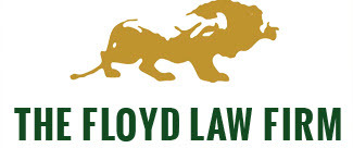 The Floyd Law Firm, PC: Home
