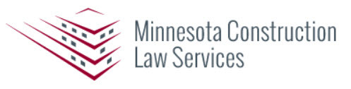 Minnesota Construction Law Services, PLLC: Home