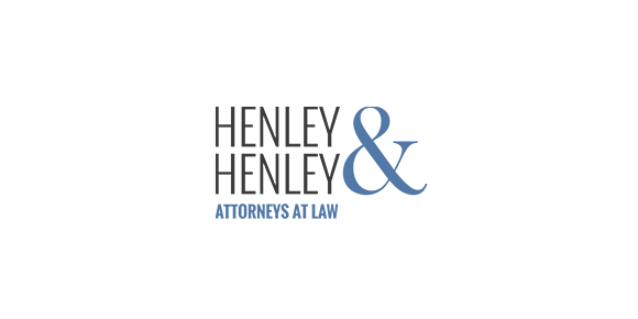 Henley & Henley, Attorneys at Law: Home