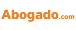 Abogado.com