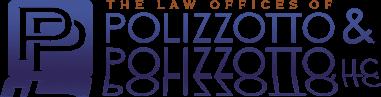 Polizzotto & Polizzotto, LLC: Home