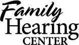 Family Hearing Center: Wichita Falls