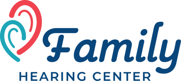 Family Hearing Center: Home