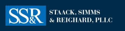 Staack, Simms & Reighard, PLLC: Home