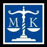 Marts & Kettell, LLC: Home