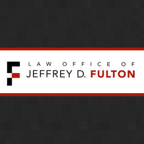 Law Office of Jeffrey D. Fulton: Home