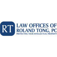 Law Offices of Roland Tong, P.C.: Home