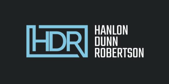 Hanlon Dunn Robertson: Home