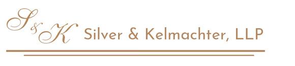 Silver & Kelmachter, LLP: Home