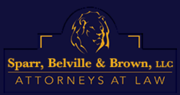 Sparr, Belville & Brown LLC: Home