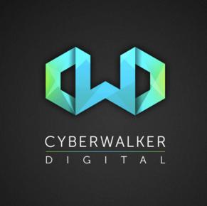 Cyberwalker Digital: Home