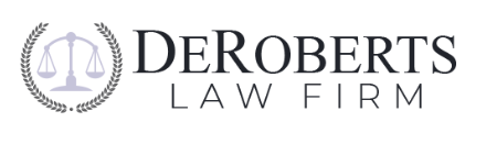 DeRoberts Law Firm: Home