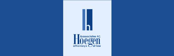 Hoegen & Associates, P.C.: Home