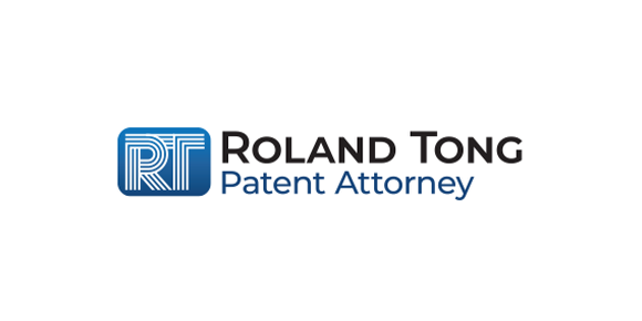 Roland Tong, Patent Attorney for Manning, & Kass, Ellrod, Ramirez, Trester LLP: Home