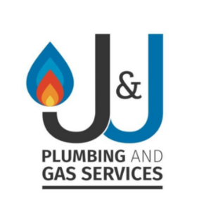 J & J Plumbing and Gas Services: Home