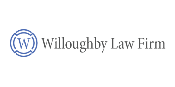 Willoughby Law Firm, Inc.: Home