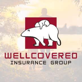 Wellcovered Insurance: Home