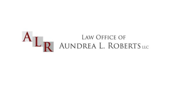 Law Office of Aundrea L. Roberts, LLC: Home