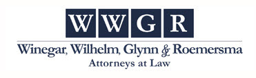 Winegar, Wilhelm, Glynn & Roemersma, P.C.: If you live in PA click here