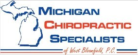 Michigan Chiropractic Specialists - West Bloomfield: Home