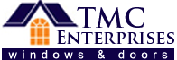 TMC Enterprises: Home