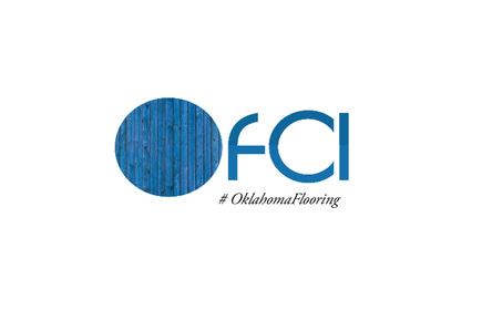 Oklahoma Flooring and Construction Innovations: Home