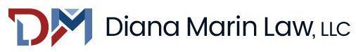 Diana Marin Law, LLC: Diana Marin Law, LLC