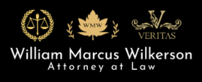 William Marcus Wilkerson, Attorney at Law: Home
