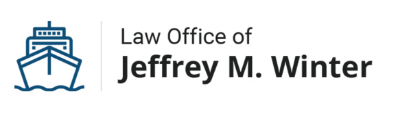 Jeffrey Winter Law: Home