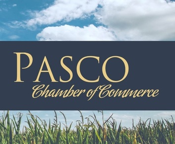 Pasco Chamber of Commerce: Home