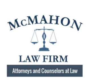 McMahon Law Firm, Attorneys and Counselors at Law: Home
