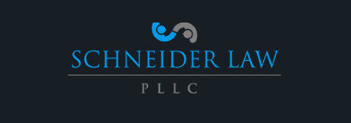 Schneider Law PLLC: Home