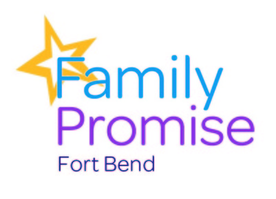 Fort Bend Family Promise: Home