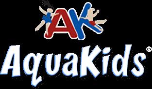 Aquakids: Home