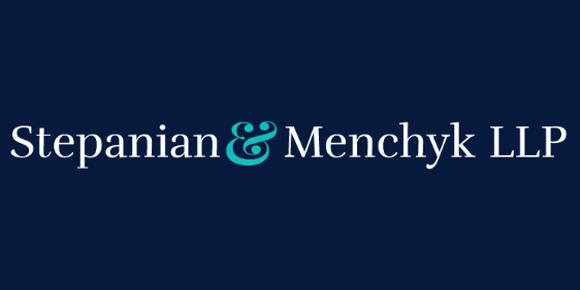 Stepanian & Menchyk LLP: Home