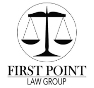 First Point Law Group, P.C.: Home