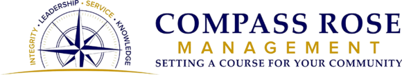 Compass Rose Management: Home