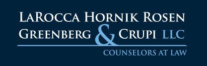 LaRocca Hornik Rosen Greenberg & Crupi, LLC: Home