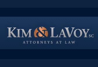 Kim & LaVoy, S.C.: Home